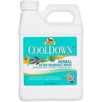 Cool Down 946 ml