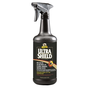 Absorbine Ultrashield® Fly Repellent 946ml