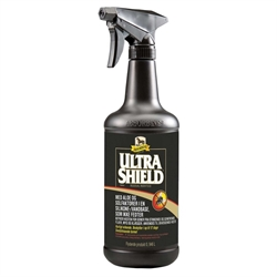 Absorbine Ultrashield Fly Repellent 946ml