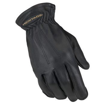 Trail Glove - BLACK