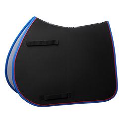 Jump Saddle Pad FULL size