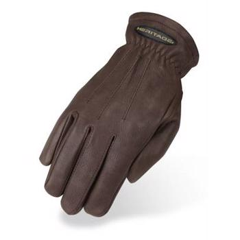 Trail Glove - BROWN