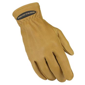Trail Glove - TAN