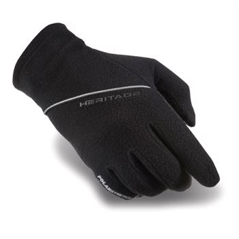Polarstretch Fleece Glove