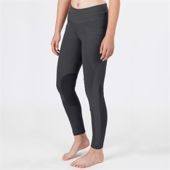 Synergy Tight K/P GRAPHITE