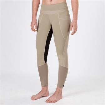Synergy Tight F/S CLASSIC TAN