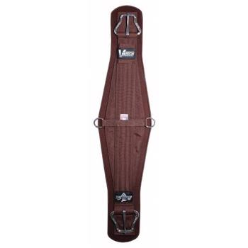 SMx VenTECH Roper Cinch - Chocolate